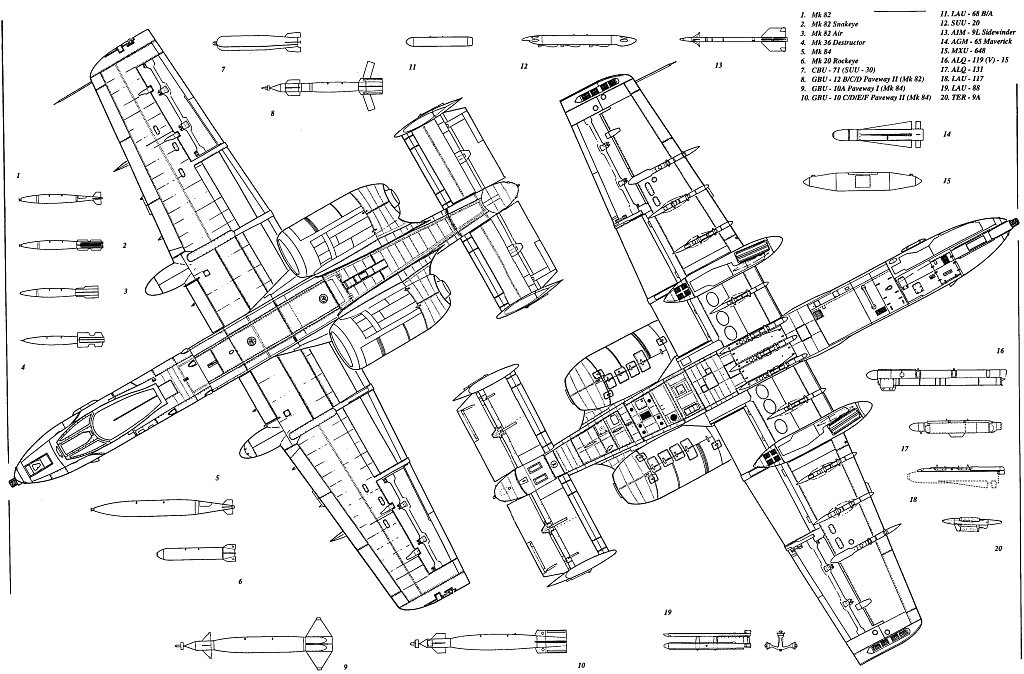 Free vehicle blueprints for cars, tanks, aircraft and trucks