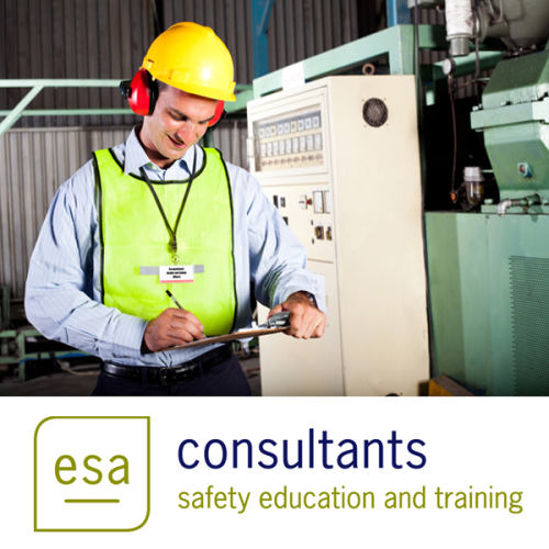 H&S Assessments