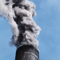 Monitoreo de la calidad del aire