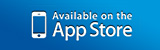 Disponible en la AppStore