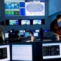 Galileo's Ground Control Segment