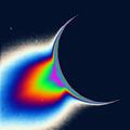 Fuentes de Encelado