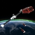 ESA's magnetic field misssion