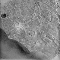Imagen final de la misión de observación de la ESA ERS-2