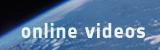 videos online