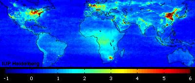pollution_global_L.jpg