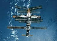 Mir FAQs - Facts and history / Welcome to ESA / About Us / ESA