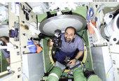 Astronaut_Umberto_Guidoni_small.jpg