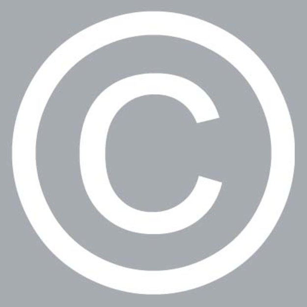 Protecting A Work Under Copyright Law Intellectual Property Rights