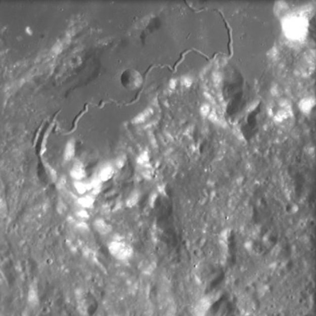 Hadley_Rille_on_the_Moon_seen_by_SMART-1_large.jpg