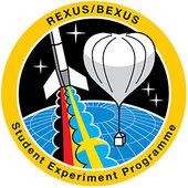 REXUS_BEXUS_Logo_small.jpg