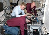 Columbus_specialist_level_training_at_EAC_for_ESA_astronauts_De_Winne_and_Kuipers_small.jpg