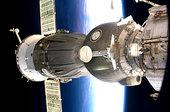 Soyuz_spacecraft_docked_to_Station_small.jpg