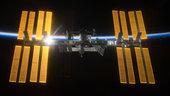 International_Space_Station_salutes_the_Sun_small.jpg