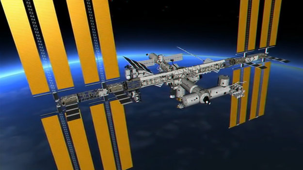 Screenshot_of_3D_International_Space_Station_model_large.jpg