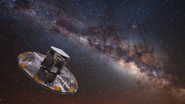 Gaia_mapping_the_stars_of_the_Milky_Way_large.jpg