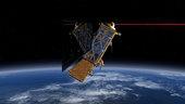 Sentinel-1_EDRS_laser_small.jpg