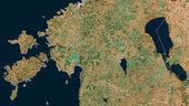 Estonia_small.jpg