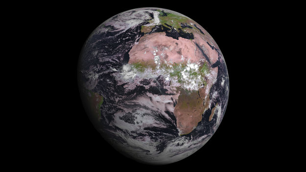 MSG-4_Europe_s_latest_weather_satellite_delivers_first_image_large.jpg