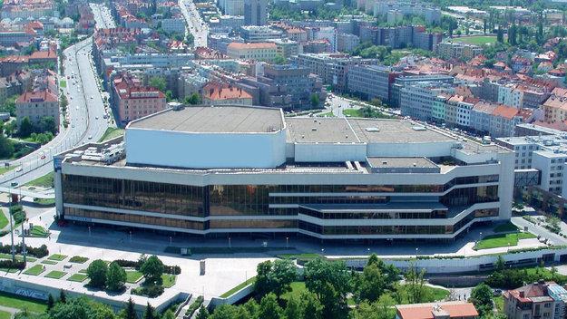 Prague_Conference_Centre_large.jpg