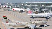 Fraport_terminal_external_docking_small.jpg