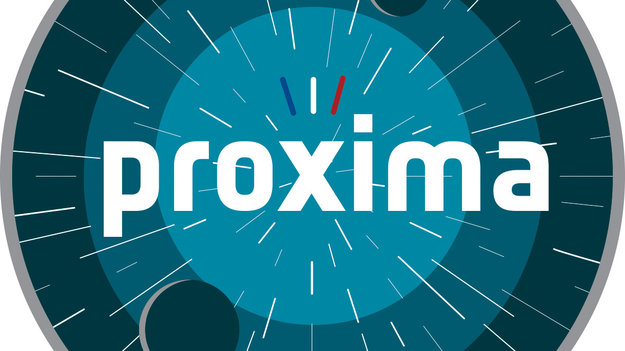 Proxima_mission_logo_large.jpg