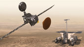 Trace_Gas_Orbiter_Schiaparelli_and_the_ExoMars_rover_at_Mars_small.jpg