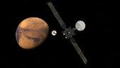 ExoMars_2016_approaching_Mars_small.jpg