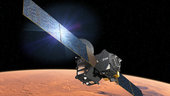 ExoMars_Trace_Gas_Orbiter_small.jpg