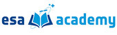 ESA_Academy_logo_small.jpg