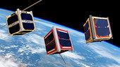 CubeSats_orbiting_Earth_small.jpg