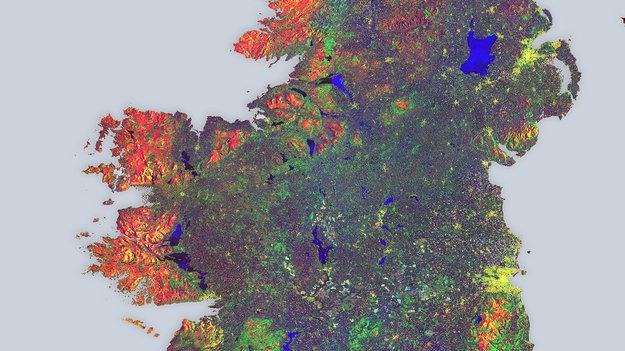 Irish_mosaic_large.jpg