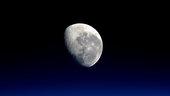 Moonset_small.jpg