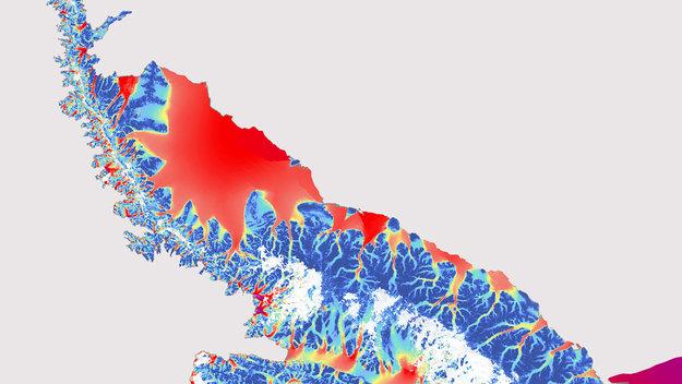 Antarctic_Peninsula_ice_flow_large.jpg