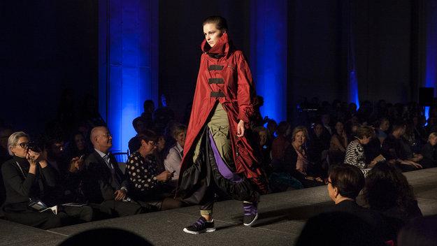 Couture_in_Orbit_catwalk_large.jpg