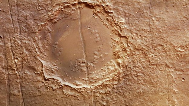 Cut_crater_in_Memnonia_Fossae_large.jpg
