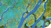 Flood_map_of_Barguna_Bangladesh_small.jpg