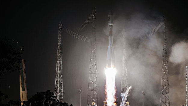 Galileo_liftoff_large.jpg