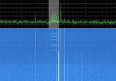 Recorded_signal_from_e-st_r-II_small.jpg