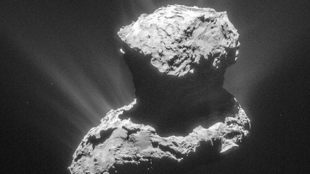 Rosetta_s_comet_large.jpg