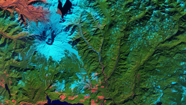 Mount_St_Helens_large.jpg