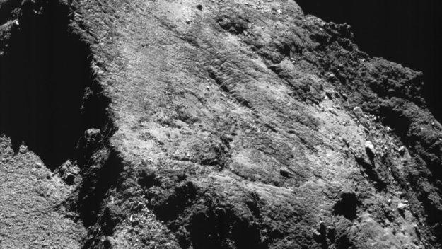 Comet_on_6_August_2016_NavCam_large.jpg