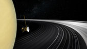 Cassini_crossing_rings_small.jpg
