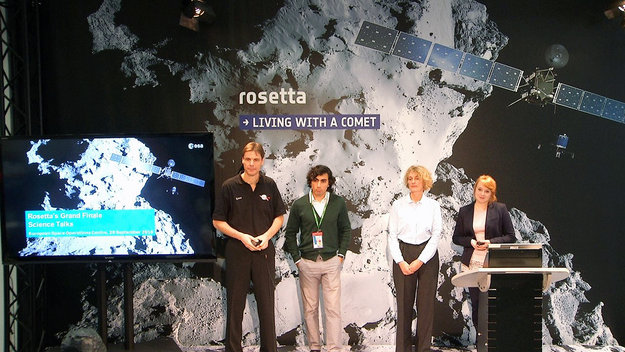 Celebrate_Rosetta_science_large.jpg