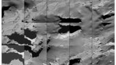 Comet_landing_site_small.jpg