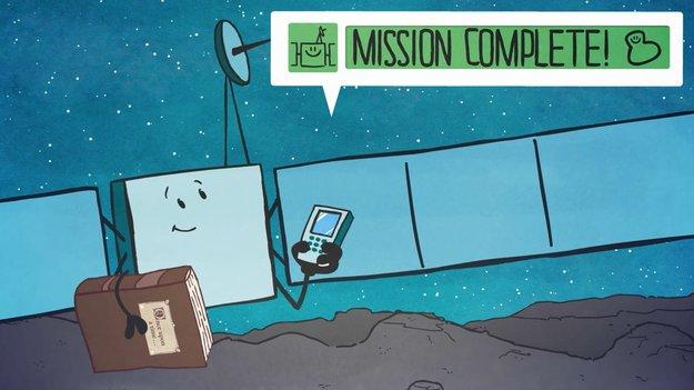 Mission_complete_large.jpg