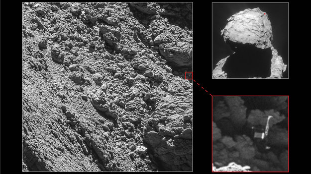 Philae_found_large.jpg
