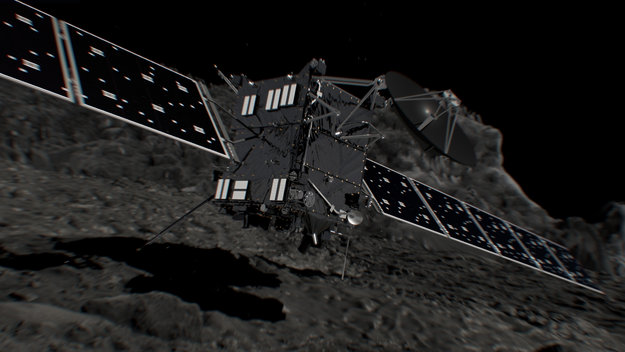 Rosetta_impact_large.jpg
