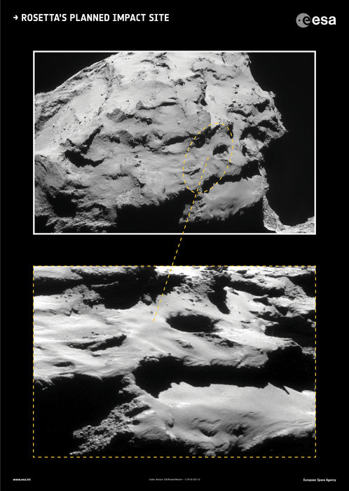 https://i0.wp.com/www.esa.int/var/esa/storage/images/esa_multimedia/images/2016/09/rosetta_s_planned_impact_site/16124197-1-eng-GB/Rosetta_s_planned_impact_site_node_full_image_2.jpg