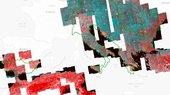 European_seismic_zones_small.jpg